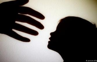 Çocuk istismarı: Kol kırılır yen içinde düşüncesinden uzaklaşıldı