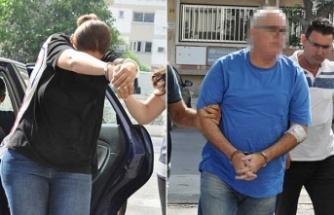 Kıb-Tek vurguncuları tutuksuz yargılanacak
