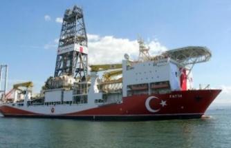 Rum Kesimi Türk Mürettabat İçin Tutuklama Emri Çıkardı