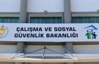 ASGARİ ÜCRET SAPTAMA KOMİSYONU YARIN TOPLANIYOR