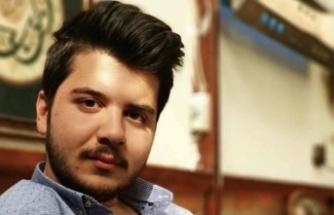 Erasmus öğrencisi Furkan'ı öldüren kişi psikoloji kliniğinde tutulacak