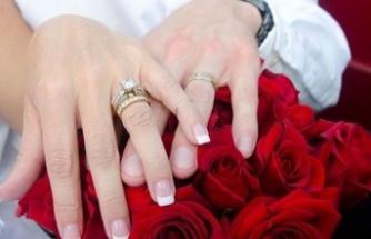 Eşini başkası ile kıyaslamak boşanma sebebi