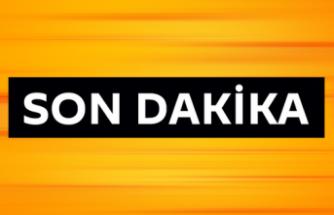 Erdoğan: Kobani'de Rusya'nın da olumlu yaklaşımıyla sıkıntı olmayacağa benziyor
