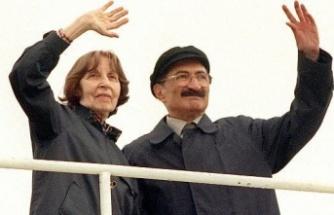 Başbakan Tatar taziye mesajı yayımladı....