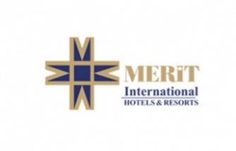 Merit Otel: Bir çalışanımız karantinaya alındı