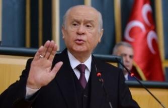 """""""Yunanistan'ın Mısır'la geçersiz bir anlaşma imzalaması ahlaksız bir tertiptir"""""""