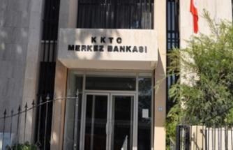 Merkez Bankası'ndan faiz artırımı