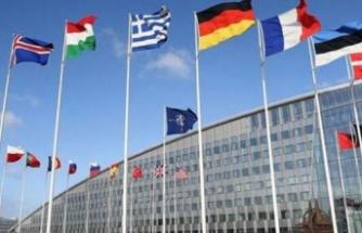 Türkiye-Yunanistan askeri heyetleri arasındaki 4. toplantı başladı