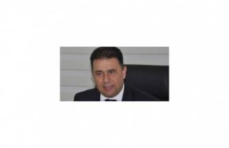 Başbakan Ersan Saner'in ve ailesinin acı günü