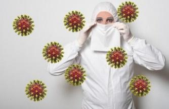 Covid-19 aşısıyla ilgili en çok merak edilen 14 soru