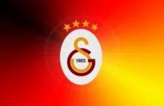 Galatasaray'ı Yıkan Haber...