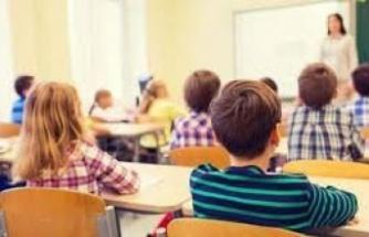 Okulların Açılma Tarihi Ertelendi