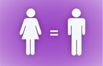 Feminizm Herkes İçindir! Kadın Özgürleşmesinin Erkeklerin de İşine Geleceğinin 14 Kanıtı