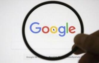 Haber medyasıyla Google arasında tarihi anlaşma