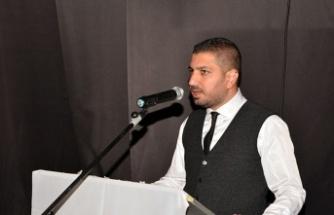 Ali Kişmir: Nur Nadir'e ve Asil Nadir'e Son Kez Uyarıda Bulunuyoruz