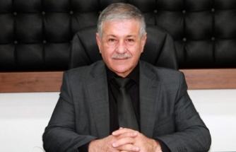 'Köy yolları' meselesi Ankara'da çözüldü: İhaleler yerli firmalarda kalacak!
