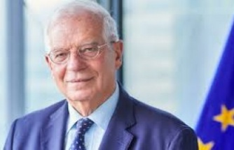 AB: Kıbrıs sorununa kolay olmasa da çözüm bulunabilir
