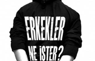 Erkekler Ne İster? Ortalama Türk Erkeğinin Yaşlara Göre İhtiyaç ve İsteklerini Gösteren 11 Basit Grafik