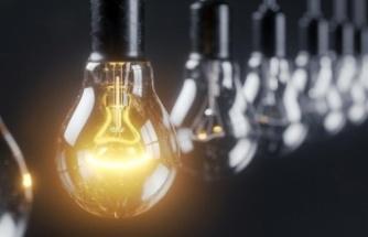 Girne'nin bazı bölgelerinde elektrik kesintisi yapılacak