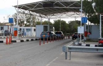 Güney Kıbrıs'ta çalışanlar dikkat!