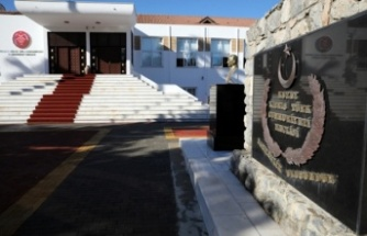 Meclis 14.00'te toplanıyor