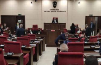 TBMM Dışişleri Komisyonu Başkanı Akif Çağatay Kılıç ve heyeti 4 Mart'ta KKTC'ye gelecek