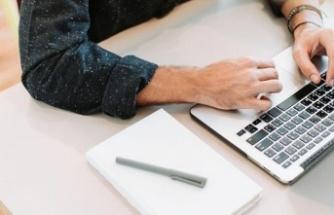 12. sınıf öğrencileri okul sınavlarının online yapılmasını istiyor