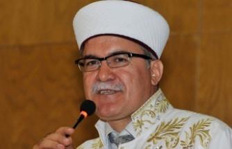 Din İşleri Başkanı'ndan Kuran Kursu Açıklaması