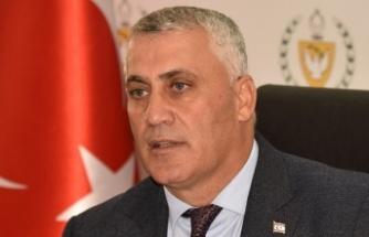 Eğitim Bakanı Açıkladı