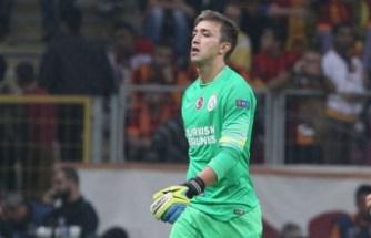 Galatasaray'daki krizin ardından Muslera çıktı! Düşüşün nedeni...