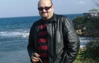 Girne'den acı haber! Sevilen İsim Hayatını Kaybetti