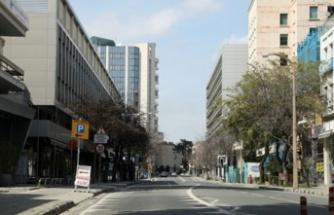 Kıbrıs'ta Tam Kaoanma Gündemde