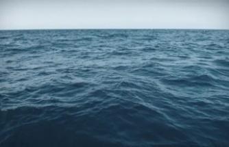 Kıbrıs'ta kaybolan denizci bulunamadı