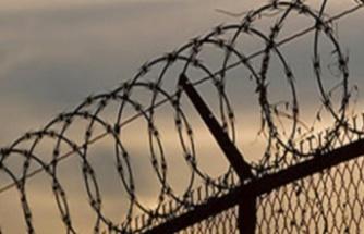 KKTC'den Güney Kıbrıs'a Kaçak Göçmen Geçti İddiası