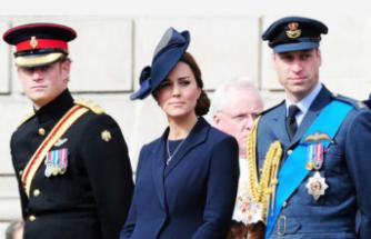Prens Philip'in cenaze töreninde bir ilk yaşanacak