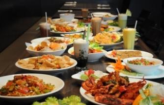 Restorancılar gün ve saat sınırlandırılmasının kalkmasını istiyor