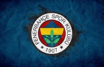 Fenerbahçe'ye  Müjde