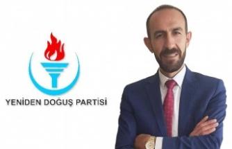 Suphi Asiltürk hakkındaki iddiaları yargıya taşıyacağını açıkladı