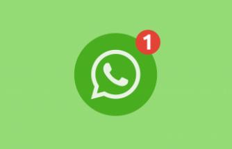 WhatsApp'ın 'gizlilik sözleşmesi' için uzattığı süre bitiyor!