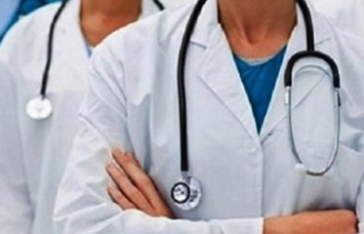 Baf'ın tanınmış doktoru koronavirüse yenildi