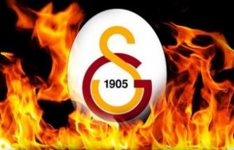 Galatasaray Kulübü başkan adayı İbrahim Özdemir'den Ralf Rangnick açıklaması