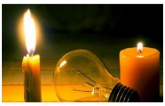İskele ve Gemikonağı Bölgelerinde Elektrik Kesintisi Olacak