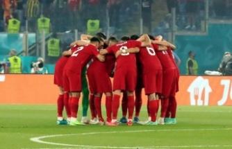 Türkiye İsviçre Euro 2020 Maçı Ne Zaman? Saat Kaçta Hangi Kanalda?