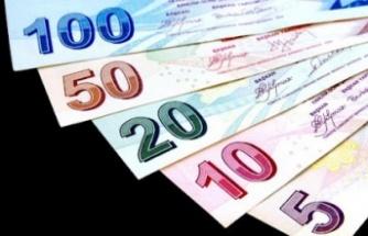 Asgari Ücret Saptama Komisyonu yarın toplanacak