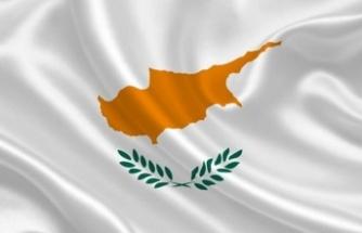 """Güney'deki siyasi partiler Türkiye'ye karşı """"önlem alınmasını"""" istiyor"""