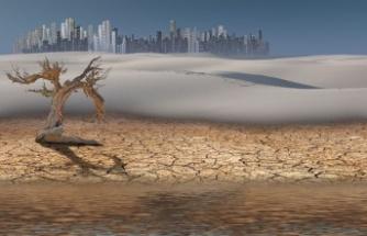 İki bini aşkın bilim insanı uyardı: Küresel ısınmada kritik eşik noktalarını geçtik