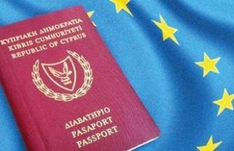 Maraş misillemesi: Rumlardan Türklere pasaport iptali tehdidi
