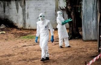 Nijerya'da kolera can almaya devam ediyor: Ölenlerin sayısı 479'a çıktı