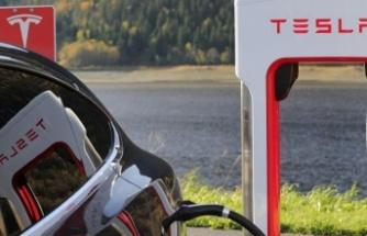 Tesla, Çin'de Model Y'nin ucuz versiyonunu tanıttı