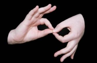 Türk İşaret Dili Farkındalık Semineri gerçekleşiyor